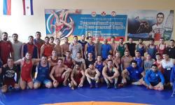 https://www.sportinfo.az/idman_xeberleri/gules/75201.html
