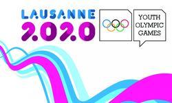 https://www.sportinfo.az/idman_xeberleri/olimpiya_oyunlari/75228.html