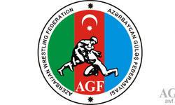 https://www.sportinfo.az/idman_xeberleri/gules/75297.html