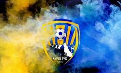 https://www.sportinfo.az/idman_xeberleri/1_divizion/75312.html