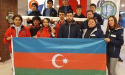 https://www.sportinfo.az/idman_xeberleri/diger_novler/75365.html