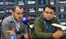 https://www.sportinfo.az/idman_xeberleri/sumqayit/75437.html