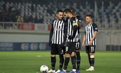 https://www.sportinfo.az/idman_xeberleri/neftci/84574.html