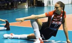 https://www.sportinfo.az/idman_xeberleri/voleybol/75422.html