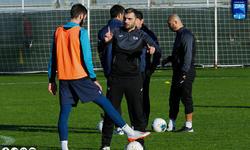 https://www.sportinfo.az/idman_xeberleri/zire/75479.html