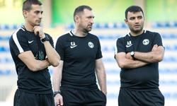 https://www.sportinfo.az/idman_xeberleri/sebail/75531.html