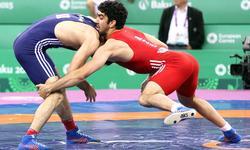 https://www.sportinfo.az/idman_xeberleri/gules/75518.html