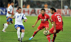 https://www.sportinfo.az/idman_xeberleri/milli_komanda/75508.html