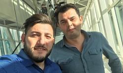 https://www.sportinfo.az/idman_xeberleri/qalmaqal/75522.html