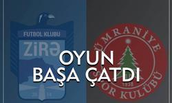 https://www.sportinfo.az/idman_xeberleri/zire/75530.html