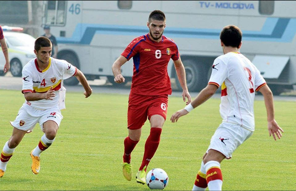AVRO-2020-də 4 oyun keçirdi, Bakı klubuna gəldi