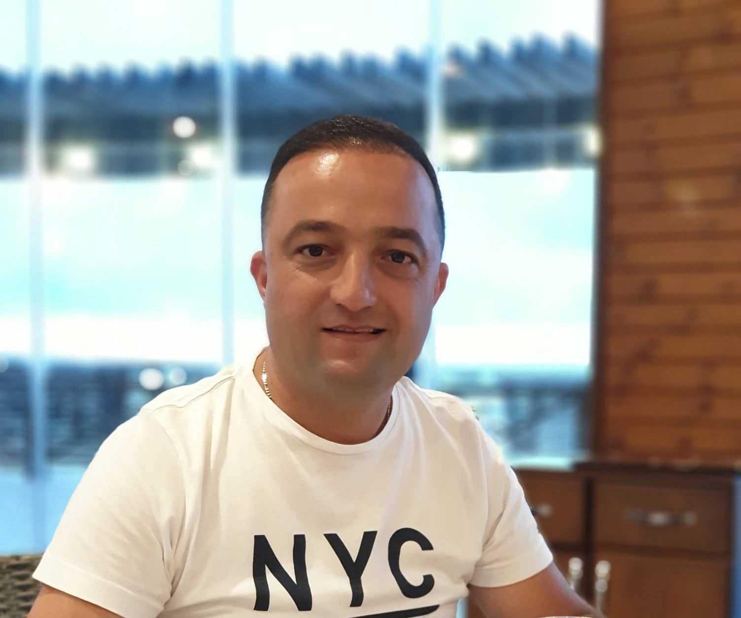 """""""Neftçi"""" və """"Qarabağ"""" haqqında bunu deyə bilmərik"""""""