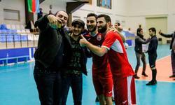 https://www.sportinfo.az/idman_xeberleri/futzal/75561.html