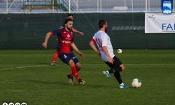 https://www.sportinfo.az/idman_xeberleri/zire/75551.html