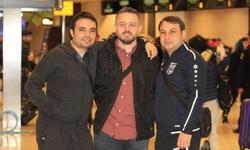 https://www.sportinfo.az/idman_xeberleri/premyer_liqa/75568.html
