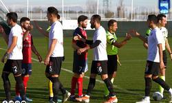 https://www.sportinfo.az/idman_xeberleri/multimedia/75566.html