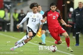 Azərbaycanlı futbolçuya heç kimin gözləmədiyi təklif gəldi