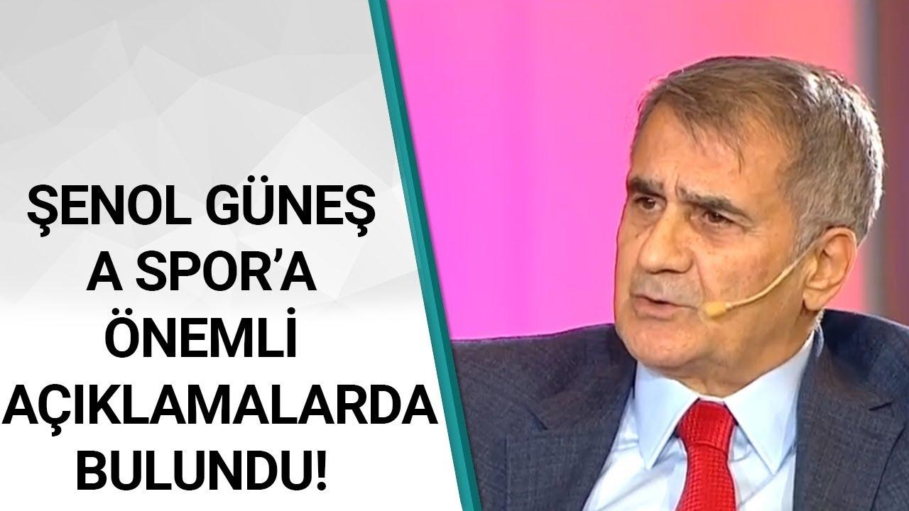 """""""Bizdən başqa heç kim Azərbaycana getmək istəmirdi"""" - VİDEO"""