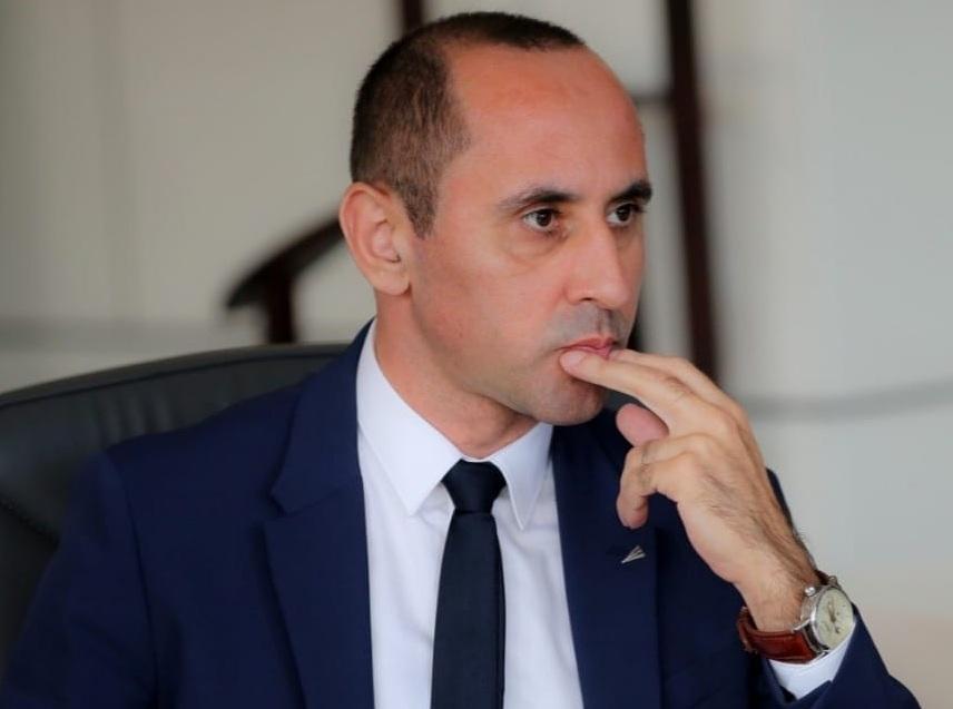 """Pulsuz top """"Qarabağ""""a yox, kasıb uşaqlara lazımdır"""