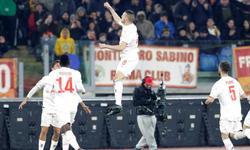 https://www.sportinfo.az/idman_xeberleri/italiya/75622.html