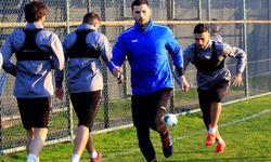 https://www.sportinfo.az/idman_xeberleri/sumqayit/75617.html
