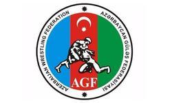 https://www.sportinfo.az/idman_xeberleri/gules/75668.html