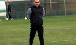 https://www.sportinfo.az/idman_xeberleri/sumqayit/125361.html