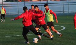 https://www.sportinfo.az/idman_xeberleri/qebele/75673.html