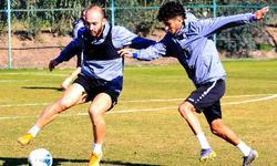 https://www.sportinfo.az/idman_xeberleri/sumqayit/75654.html