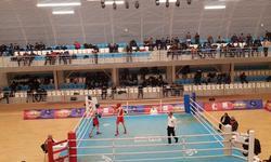 https://www.sportinfo.az/idman_xeberleri/boks/75628.html