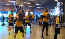 https://www.sportinfo.az/idman_xeberleri/sabah/75675.html