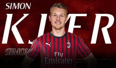 """""""Milan"""" millinin kapitanını icarəyə götürdü -"""