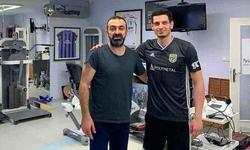 https://www.sportinfo.az/idman_xeberleri/milli_komanda/75695.html