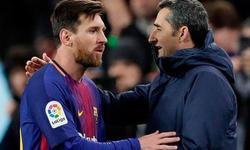 https://www.sportinfo.az/idman_xeberleri/ispaniya/75750.html
