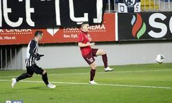 https://www.sportinfo.az/idman_xeberleri/sumqayit/75733.html