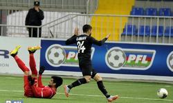 https://www.sportinfo.az/idman_xeberleri/zire/75696.html