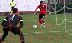 https://www.sportinfo.az/idman_xeberleri/qebele/75760.html