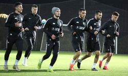https://www.sportinfo.az/idman_xeberleri/neftci/75690.html