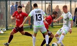 https://www.sportinfo.az/idman_xeberleri/sumqayit/75762.html