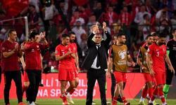 https://www.sportinfo.az/idman_xeberleri/turkiye/75753.html