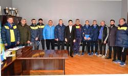 https://www.sportinfo.az/idman_xeberleri/1_divizion/75719.html