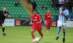 https://www.sportinfo.az/idman_xeberleri/neftci/75735.html