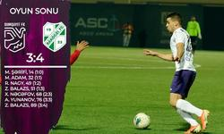 https://www.sportinfo.az/idman_xeberleri/sumqayit/75743.html