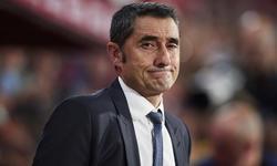 https://www.sportinfo.az/idman_xeberleri/ispaniya/75756.html