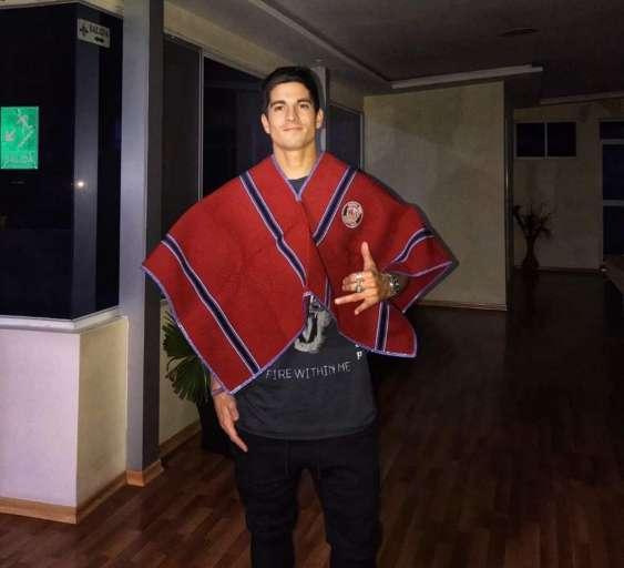 """""""Neftçi""""nin keçmiş üzvü Ekvador klubunda - RƏSMİ"""