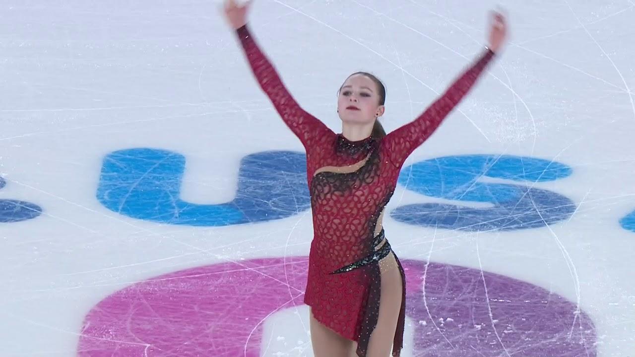 Azərbaycan üçün olimpiada erkən başa çatdı
