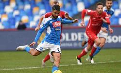 https://www.sportinfo.az/idman_xeberleri/italiya/75768.html