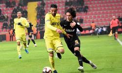 https://www.sportinfo.az/idman_xeberleri/turkiye/75767.html