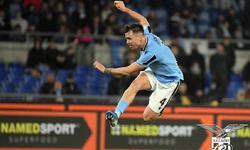 https://www.sportinfo.az/idman_xeberleri/italiya/75769.html