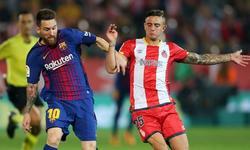 https://www.sportinfo.az/idman_xeberleri/ispaniya/75809.html